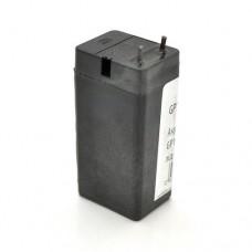 Mastak MT640 (6V4Ah/20hr) аккумулятор