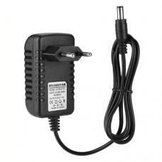 MastAK MT12D-1230 интеллектуальное зарядное устройство