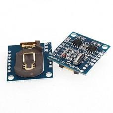 Модуль часов реального времени DS1307 Tiny RTC I2C
