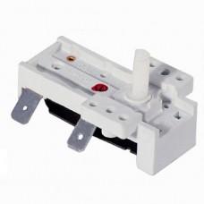 Терморегулятор KST-401 16A 250V до 80°С