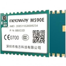 Модуль GSM Neoway M590E