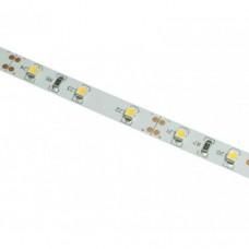 Светодиодная лента AVT Prof 300W3528-12 белый холодный 120led 5500-6500K, 800lm/m 12VDC 9W/m 120°, IP20 8mm ширина