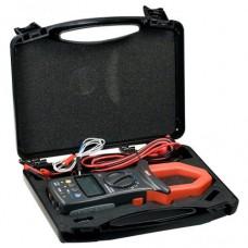 UT206 многофункциональные цифровые токовые клещи (мультиметр)
