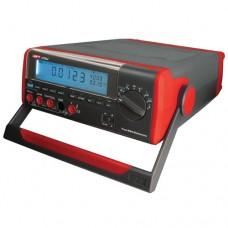 UT803 мультиметр лабораторный
