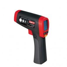 UT300A термометр инфракрасный (пирометр) -18°C до 280°С