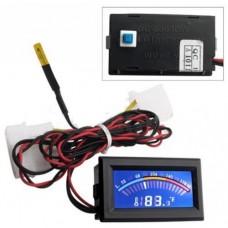 Термометр цифровой BC-0303DW 5V -10°C - 70°C