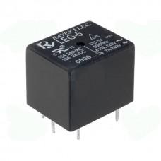 LEG-5 10A 240VAC/24VDC 5VDC SPDT реле