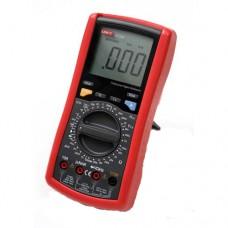 Мультиметр UT70A