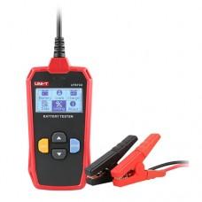 DT399A мультиметр токовые клещи для переменного тока