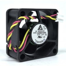 Вентилятор 12025H 24VDC 0.25A 6W