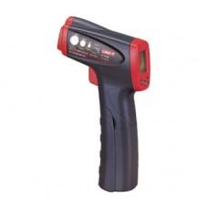 UT300B беcконтактный инфракрасный термометр