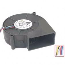 Вентилятор BFB1012EH KH302 DC12V 2.94A 29.4W 5300 +/-10% R.P.M. 64dB подшипник качания
