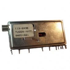 113-243B TUGG9-A07B тюнер