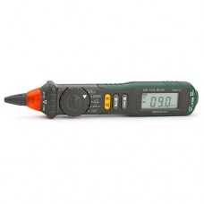 MS8211D мультиметр