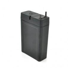 Mastak MT632  (6V3.2Ah/20hr) аккумулятор
