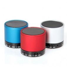 Аудио-колонка Bluetooth TYPE S01 портативная USB 5V, 3W