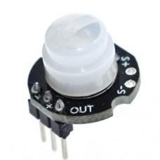 Модуль MH-SR602 датчик движения инфракрасный