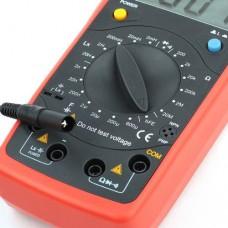 Мультиметр UT603