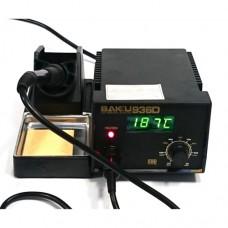 BAKU BK-936D паяльная станция