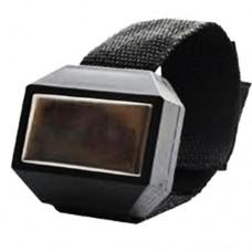 Магнитный держатель ручной браслет 7053