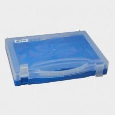 Кассетница ZD-925R для инструмента