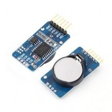 Модуль часов реального времени на DS3231SN для Arduino