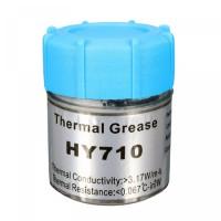 Термопаста HY710 10g