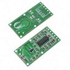 Датчик движения микроволновый RCWL-0516