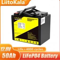 Aккумулятор Li-lon 18650 3.7V 1800mAh с защитой