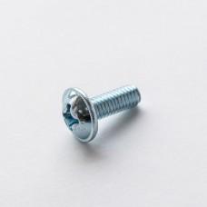 Винт DIN 967 3x6mm