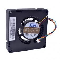 Вентилятор BASA0715B2U 12VDC 0.7A шарикоподшипник
