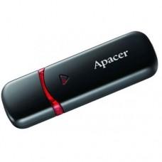Флеш память USB Apacer AH333 8GB