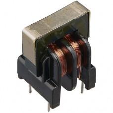 UU10LFNP-B223 фильтр помехоподавляющий