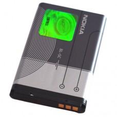 Аккумулятор Nokia BL-5С