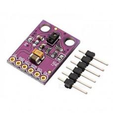 Модуль датчика RGB и жестов APDS-9960 (GY-9960)