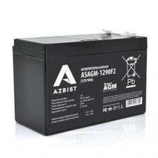 Mastak MT6120 (6V12Ah/20hr) аккумулятор