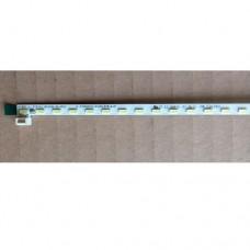 Светодиодная линейка для LCD мониторов HKC G3201A 32E9B 32E9C TL315FEUJ-U8100