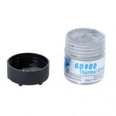 Теплопроводящая паста GD900, 30ml