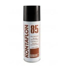 KONTAFLON 85 (200) смазка