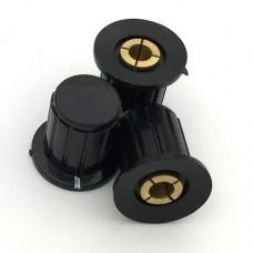Ручка для резистора переменного WXD3-13-2W
