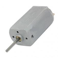 Электродвигатель постоянного тока 3-6V 25000 об/мин 33 г для электрических игрушек