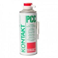 KONTAKT PCC 400ml средство для чистки печатных плат