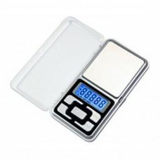 Весы аптечные MS-1728 (200g±0.01)