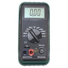 MY6013A мультиметр