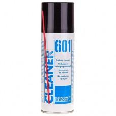CLEANER 601 200ml средство для безопасной очистки
