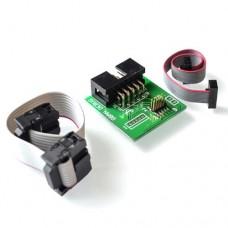 Загрузочный кабель Zigbee Bluetooth 4,0