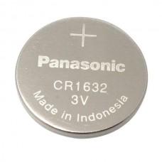 Батарейка CR1632 3V 120mA